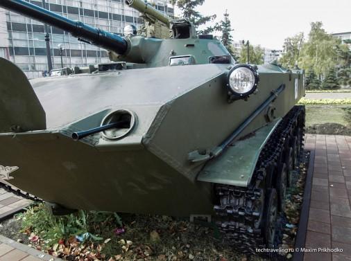 BMD-1-vbci-Russie-007