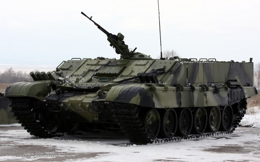 BMO-T-vbtt-lourd-Russie-001