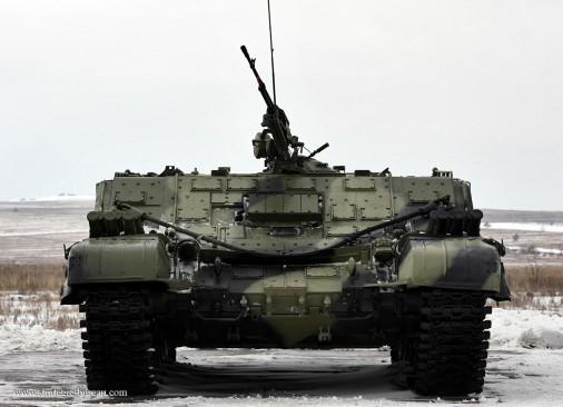 BMO-T-vbtt-lourd-Russie-002