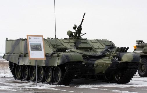 BMO-T-vbtt-lourd-Russie-003