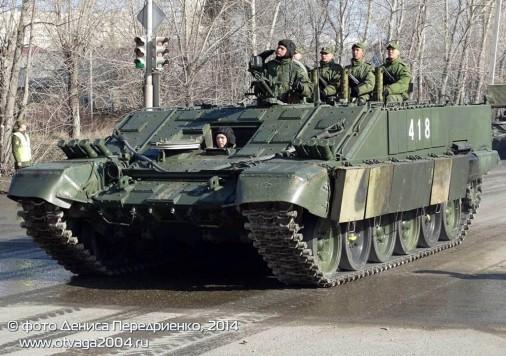 BMO-T-vbtt-lourd-Russie-004