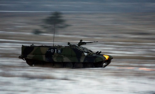BMO-T-vbtt-lourd-Russie-005