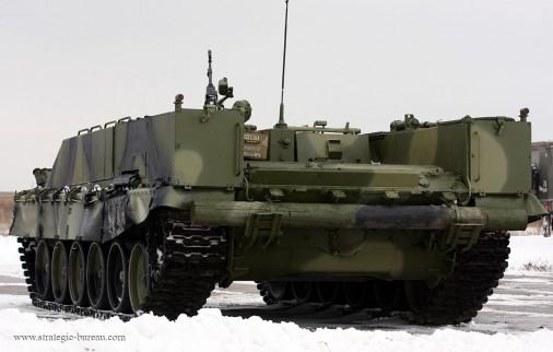 BMO-T-vbtt-lourd-Russie-006
