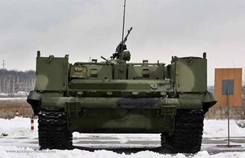 BMO-T-vbtt-lourd-Russie-007