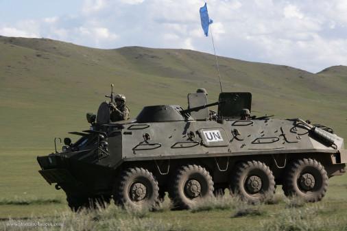 BTR-60_vbtt_8x8_Russie_001
