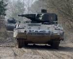 SPz-Puma-vbci-Allemagne-A001-service