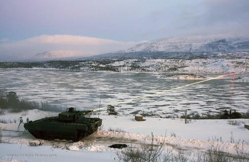 SPz Puma firing 01