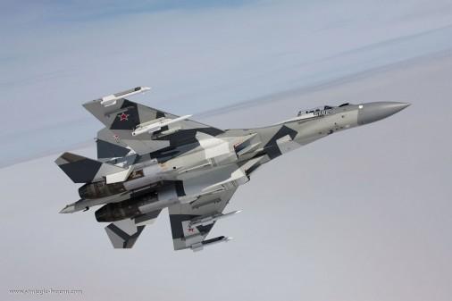 Su-35S_chasseur_Russie_001