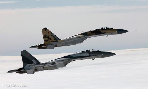Su-35S_chasseur_Russie_003