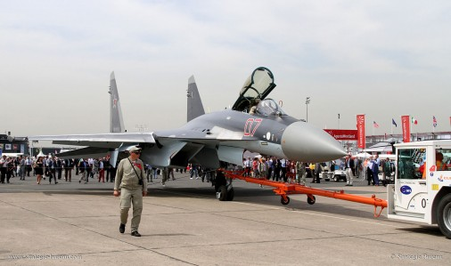 Su-35S_chasseur_Russie_004