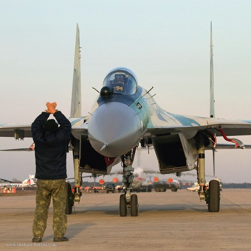 Su-35S_chasseur_Russie_005