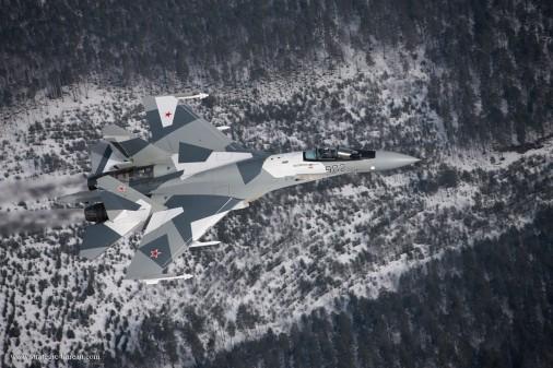 Su-35S_chasseur_Russie_006