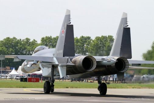 Su-35S_chasseur_Russie_008