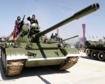 T-55 Cambodia A001