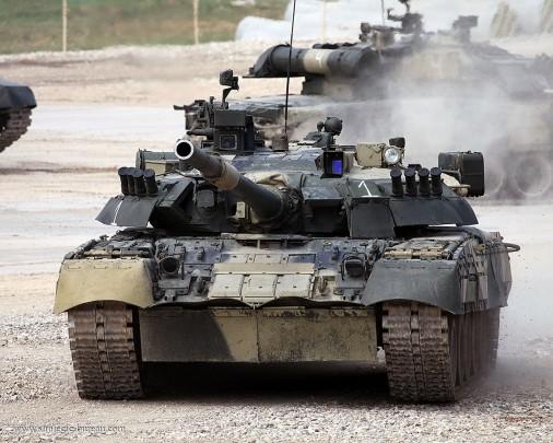 T-80U-001