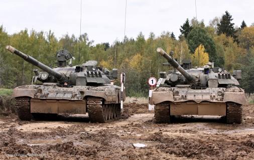 T-80U_char_Russie_004
