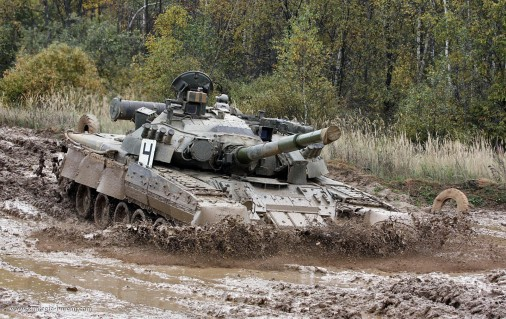 T-80U_char_Russie_005