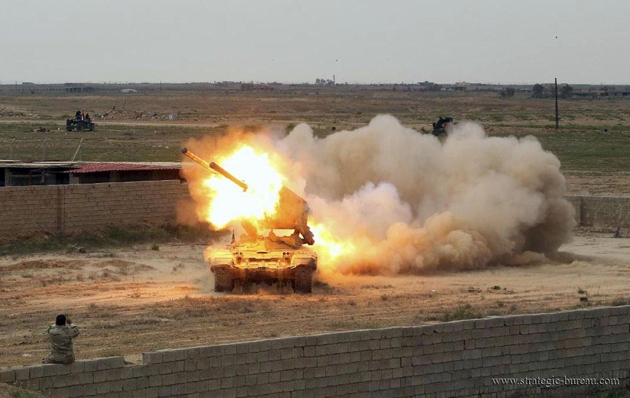 TOS-Iraq-Firing-A002.jpg