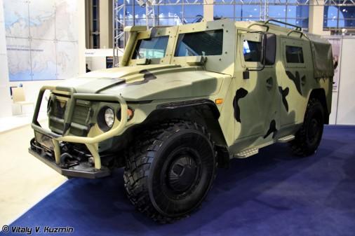 Tigr-6A 008