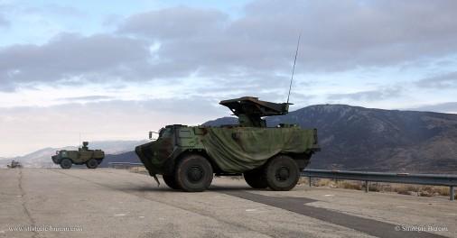 VAB-HOT-missile-france-006