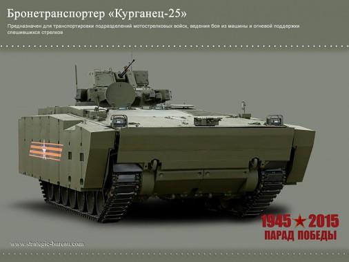 04 APC Kurganets-25