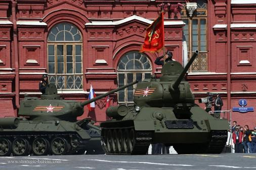 089 70y parad T-34