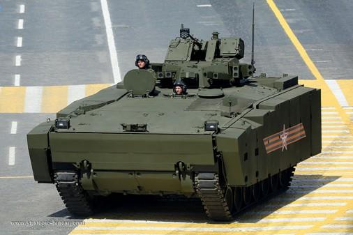 096 APC Kurganets-25