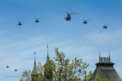 116 Mi-26 Mi-8AMTSh