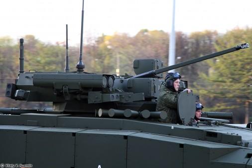 BMP Kurganets-25 004_VK