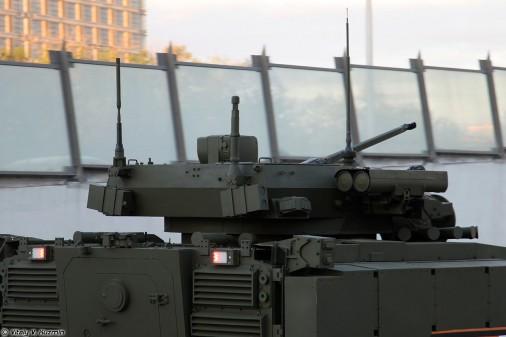 BMP Kurganets-25 005_VK