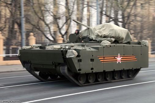 BMP Kurganets-25 006_VK