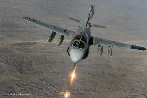 EA-6B Prowler A101