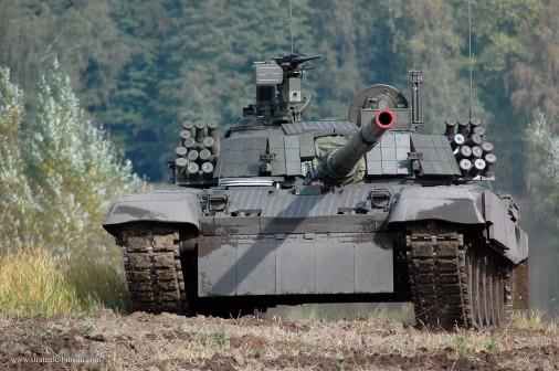 PT-91M_Twardy_char_Pologne_012