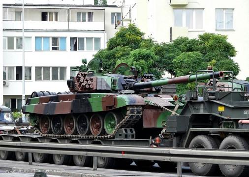 PT-91_Twardy_char_Pologne_004