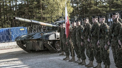 PT-91_Twardy_char_Pologne_005