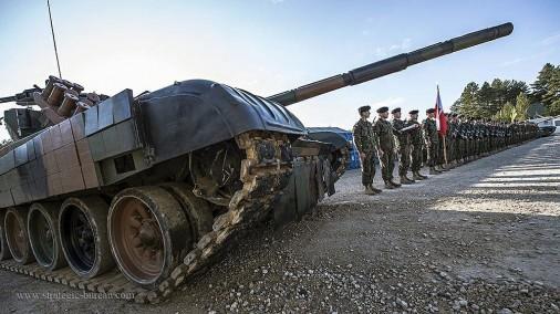 PT-91_Twardy_char_Pologne_006