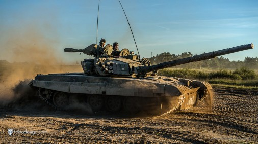 PT-91_Twardy_char_Pologne_008