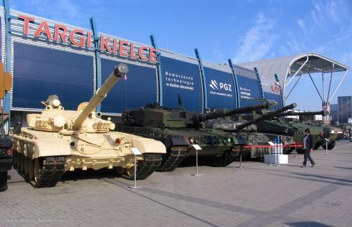 PT-91_Twardy_char_Pologne_011