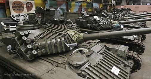PT-91_Twardy_char_Pologne_014