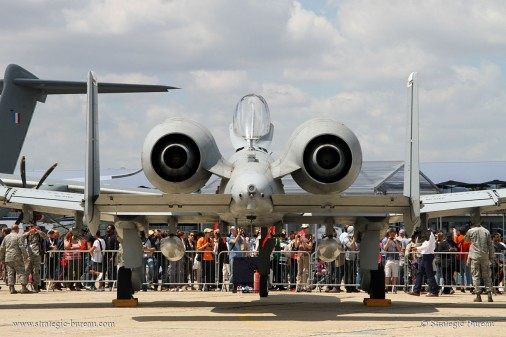 Bourget2015 05 A-10