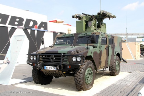 Bourget2015 06 MPCV