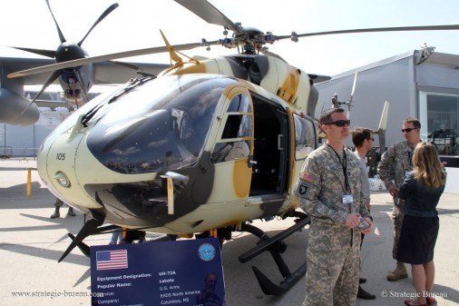 Bourget2015 09 UH-72A