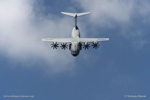 Bourget2015 11 A-400M
