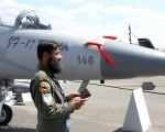 JF-17_Bourget2015 A003