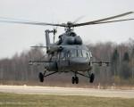 Mi-8MTV-5 A001