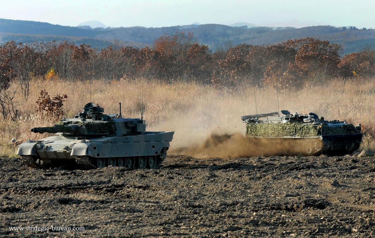 Type-90-MBT-A001.jpg