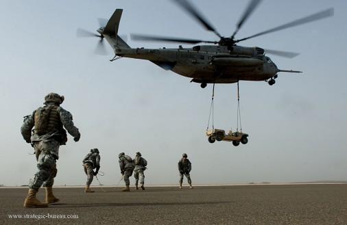 CH-53 A001