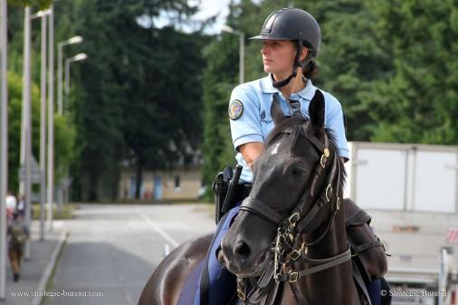 Garde a cheval 002
