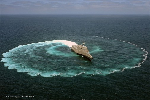LCS2 USS Independance 004