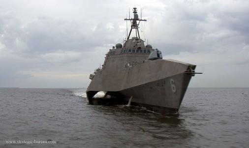 LCS6 USS Jackson 001
